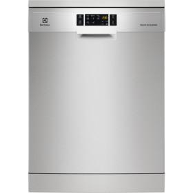 Electrolux ESF8635ROX lavastoviglie Libera installazione 15 coperti A+++