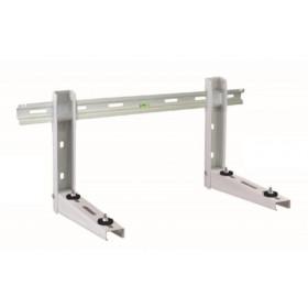 Niccons 9793-420-121 accessorio per aria condizionata Air conditioner support bracket