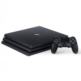 Sony PS4 Pro 1TB Nero 1000 GB Wi-Fi