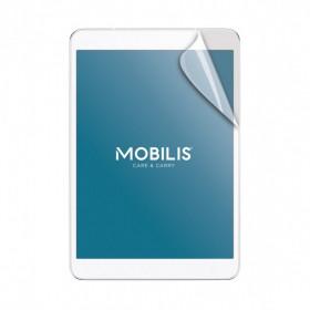 Mobilis 036114 protezione per schermo Pellicola proteggischermo trasparente Tablet Samsung 1 pezzo(i)