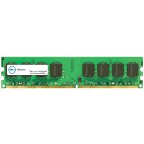 DELL AA335287 memoria 8 GB 1 x 8 GB DDR4 2666 MHz Data Integrity Check (verifica integrità dati)