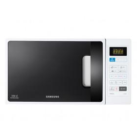 Samsung GE73A forno a microonde Superficie piana Microonde con grill 20 L 750 W Bianco
