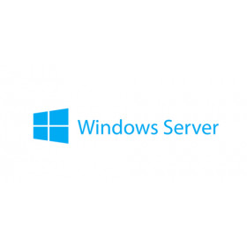 Lenovo Windows Server 2019 Essentials Downgrade to Microsoft Windows Server 2016