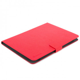 NGS TP-CASES-0044 custodia per tablet