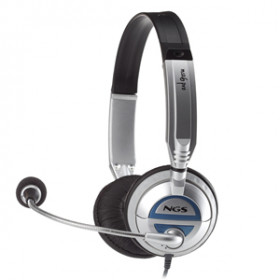 NGS -HEADSET-0037