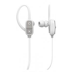 JAM HX-EP303 auricolare per telefono cellulare Stereofonico Grigio