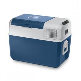 MOBICOOL FR40 borsa frigo Blu, Grigio 38 L Elettrico