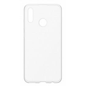 "Huawei 51992894 custodia per cellulare 15,8 cm (6.21"") Cover Trasparente"