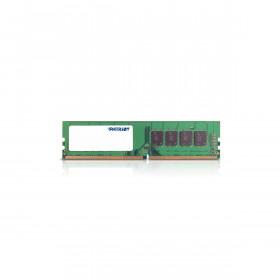 Patriot Memory PSD44G266681 memoria 4 GB DDR4 2666 MHz