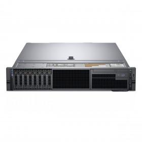 DELL PowerEdge R740 server 2,1 GHz Intel® Xeon® Armadio (2U) 750 W