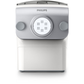 Philips Avance Collection Pasta maker Grigio Pasta maker