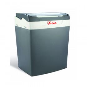 Ardes 5E30A borsa frigo Grigio 30 L Elettrico