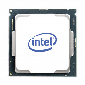 Intel Core i3-9350KF processore Scatola 4 GHz 8 MB Cache intelligente