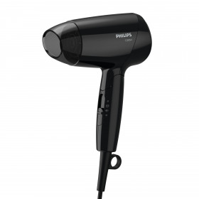 Philips Essential Care Asciugacapelli BHC010/10