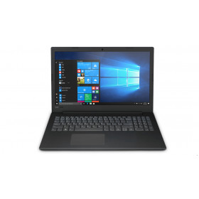 "Lenovo V145 Nero Computer portatile 39,6 cm (15.6"") 1366 x 768 Pixel AMD"