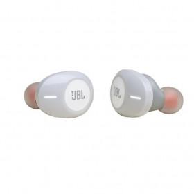 JBL TUNE 120TWS auricolare per telefono cellulare Stereofonico Bianco