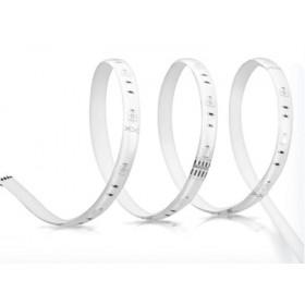 Xiaomi Yeelight Lightstrip Plus Extension Striscia led universale Interno LED 100 cm