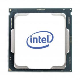 Intel Pentium Gold G5420 processore 3,8 GHz Scatola 4 MB Cache intelligente