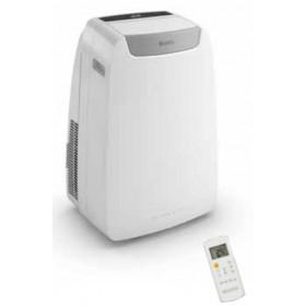 Olimpia Splendid Dolceclima Air Pro 14 HP 64 dB 1600 W Bianco