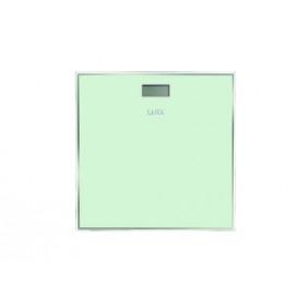 Laica PS1068 Bilancia pesapersone elettronica Quadrato Bianco