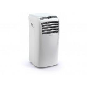 Olimpia Splendid DOLCECLIMA compact 9 P 62 dB 1100 W Bianco
