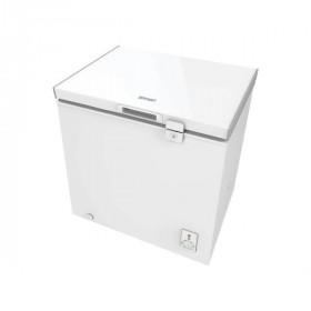 Zerowatt ZMCH 100 Libera installazione A pozzo Bianco 98 L A+