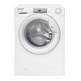 Zerowatt OZ 129T-S lavatrice Libera installazione Caricamento frontale Bianco 9 kg 1200 Giri/min A+++