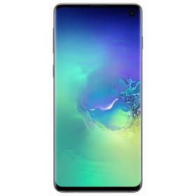 """Samsung Galaxy S10 SM-G973F 15,5 cm (6.1"""") 8 GB 128 GB 4G USB tipo-C Verde Android 9.0 3400 mAh"""