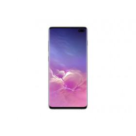 "Samsung S10+ SM-G975F 16,3 cm (6.4"") 8 GB 128 GB 4G Nero 4100 mAh"