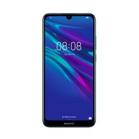 """Huawei Y6 2019 15,5 cm (6.09"""") 2 GB 32 GB Doppia SIM 4G Blu 3020 mAh"""