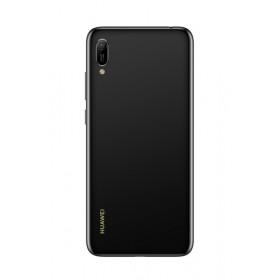 """Huawei Y6 2019 15,5 cm (6.09"""") 2 GB 32 GB Doppia SIM 4G Nero 3020 mAh"""