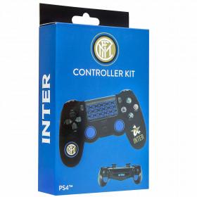 Cidiverte Controller Kit Inter 2.0 Gaming controller case