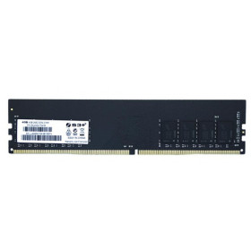 S3+ S3L4N2619041 memoria 4 GB DDR4 2666 MHz