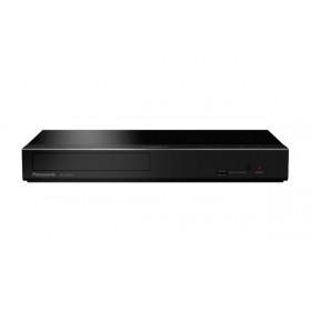 Panasonic DP-UB450 Lettore Blu-Ray Nero