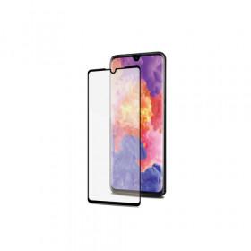 Celly Full Glass Pellicola proteggischermo trasparente Telefono cellulare/smartphone Huawei 1 pezzo(i)