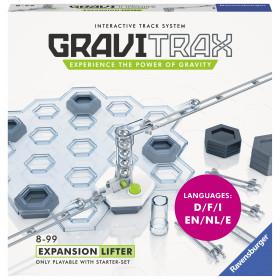 Ravensburger Gravitax Ascensore
