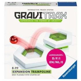 Ravensburger GraviTrax Tappeti Elastici