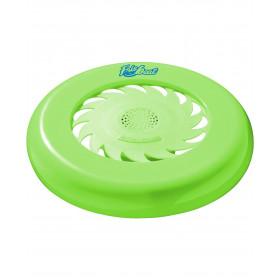 Cellularline Frisbee con speaker incorporato