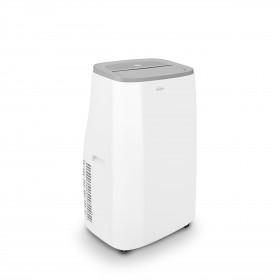 ARGO Iro Plus 65 dB Bianco
