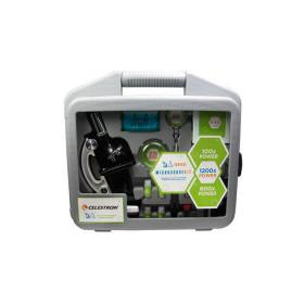 Celestron CM44120 accessorio per microscopio