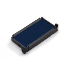 Trodat 6/4642 timbro e inchiostro Blu 1 pezzo(i)