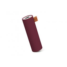 Fresh 'n Rebel 2PB1500RU batteria portatile 3000 mAh