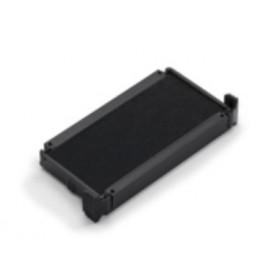 Trodat 6/4913 timbro e inchiostro Nero 1 pezzo(i)
