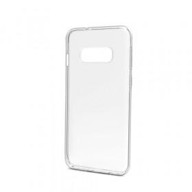 "Celly GELSKIN892 custodia per cellulare 14,7 cm (5.8"") Cover Trasparente"