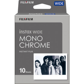 Fujifilm 16564101 pellicola per istantanee 108 x 86 mm 10 pezzo(i)