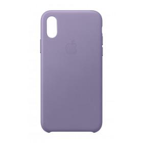 Apple MVFR2ZM/A custodia per cellulare Cover