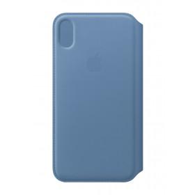 Apple MVFT2ZM/A custodia per cellulare Custodia a libro