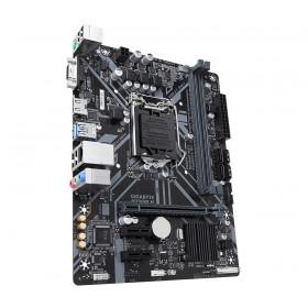 Gigabyte H310M H 2.0 (rev. 1.0) LGA 1151 (Presa H4) micro ATX Intel® H310