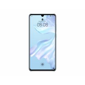 """Huawei P30 15,5 cm (6.1"""") 6 GB 128 GB Dual SIM ibrida 4G Multicolore 3650 mAh"""