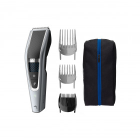 Philips HAIRCLIPPER Series 5000 HC5630/15 tagliacapelli